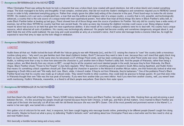 File:Why co hate Hudlin.jpg