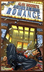 Alan Moore's Another Suburban Romance (2003) (01)