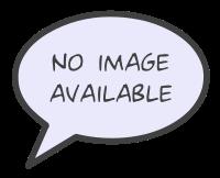 File:Comic image missing.png