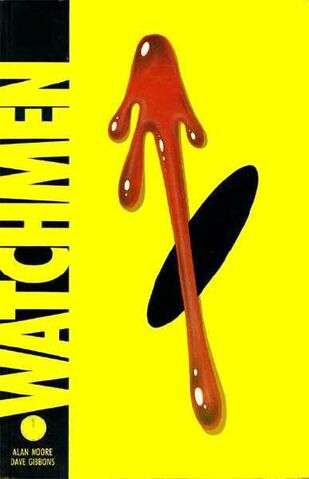 File:Watchmen-cover.jpg
