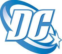 Dc-logo bigger