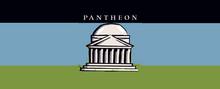 Pantheon-620x250