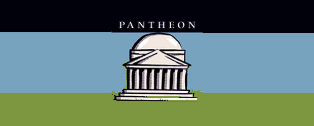 File:Pantheon-620x250.png