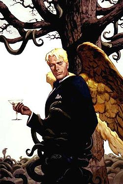 File:Lucifer 16.jpg