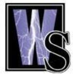 422697-Wildstorm logo large