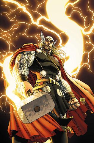 File:Thor cover.jpg