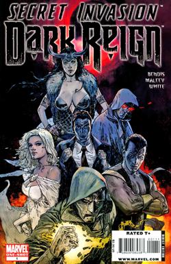Darkreign1