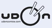 UDON logo