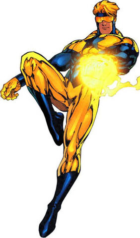 File:Booster Gold by Benes.jpg