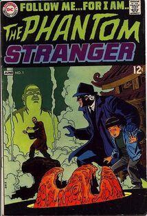 Dc-comics-the-phantom-stranger