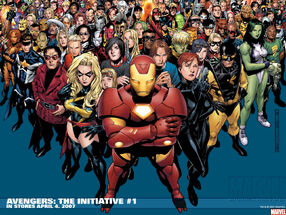 Avengers-the-initiative-wallpaper-865922