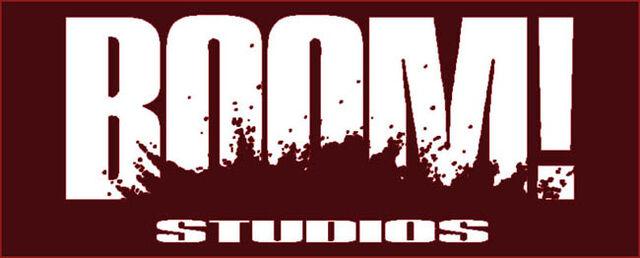 File:Boom logo.jpg