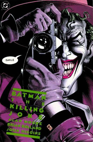 File:Killingjoke.jpg
