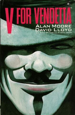 File:Vendetta.jpg