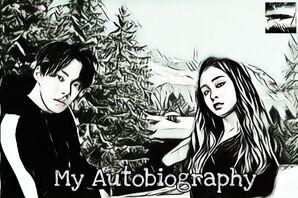 MyAutobiography2