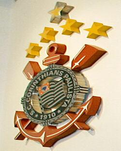 Corinthians-logo1
