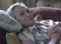 Lady Bristow