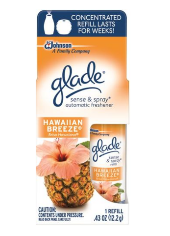 File:Glade-Sense-&-Spray-Hawaiian-Breeze-1-Refill.PNG