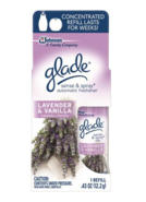 Glade-Sense-&-Spray-Lavender-&-Vanilla-1-Refill