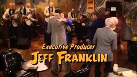 """Full House """"Play It Again, Jesse"""" Musical Moments, Two Versions"""