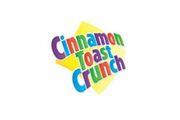 Cereal-logos-jpg