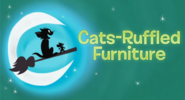 The-Tom-&-Jerry-Show-(2014)-Cats-Ruffled-Furniture-(Episode)