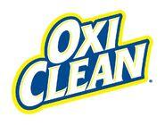 Oxi Clean Logo