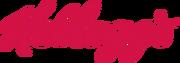 640px-Kellogg's logo 2012-present svg