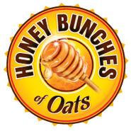 Honeybunchesofoats-logo