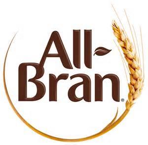 All Bran | Corn Sky Wiki | FANDOM powered by Wikia