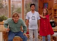 FullHouse-screenshot-(Season5-Ep7)