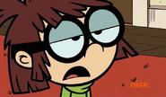 Lisa-(Heavy-Meddle-screenshot)