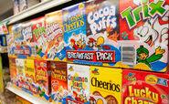 Cereals1