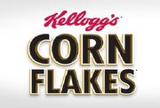 Corn-Flakes-710x267
