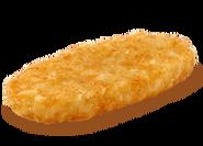 Mcdonalds-Hash-Brown