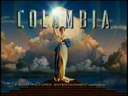 Columbia-Pictures-2006-sony-pictures-18206448-720-540
