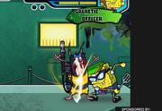 SuperBrawlWorldScreenshot