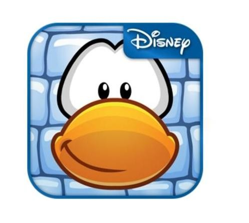 File:91683-new-icon-for-my-penguin-app.jpg