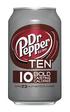 Drpepper10