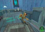 Scooby-doo-night-of-100-frights