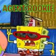 185px-Rookie SquarePants