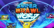 SuperBrawlWorld-Screenshot