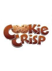 Logo of Cookie Crisp