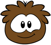 Brown-puffle-02