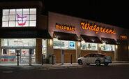 1024px-Walgreens store
