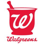 Walgreens-logo-vector