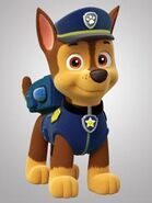 210px-Paw-patrol-chase