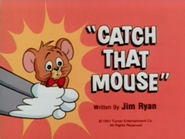 275px-CatchMouseTitle