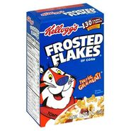 20121201-frostedflakes