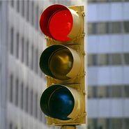 Traffic light 959 18579426 0 0 7011504 300